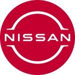 Nissan Malaysia